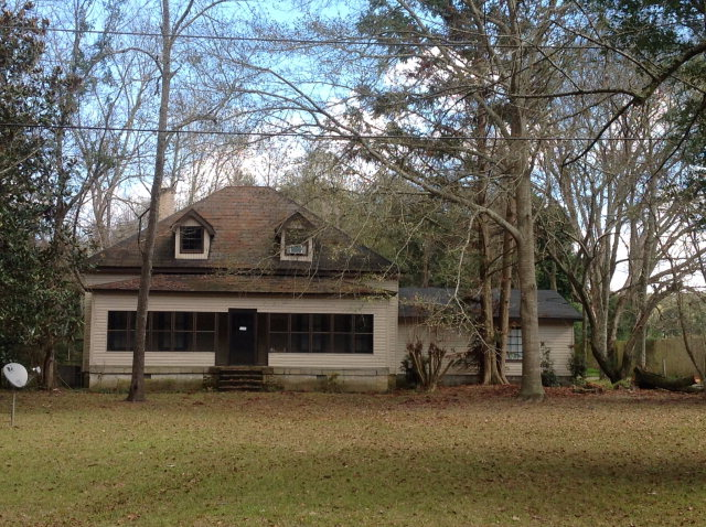 4412  Stagecoach Road, Albany, GA 31705