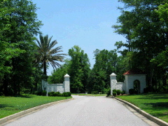 24 Viale Bellezza, Fairhope, AL 36532