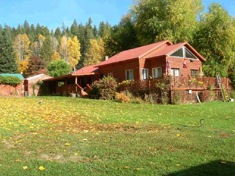 13 Terry Road, Elk, WA 99009