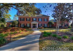 6231 SW 37th Way, Gainesville, FL 32608