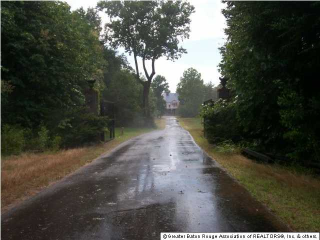 9537 Glynns Ln, St Francisville, Louisiana 70775