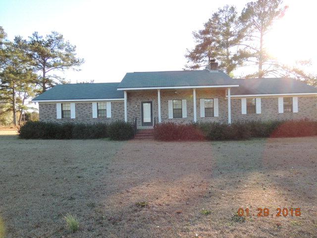 8120 Bethel Church Rd, Lizella, GA 31002