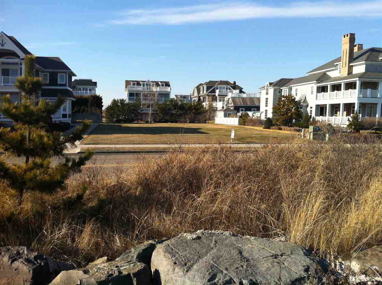 1421 Beach Ave, Cape May, NJ 08204