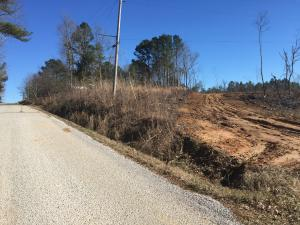 413 Tuscumbia Rd, Blue Springs, MS 38828