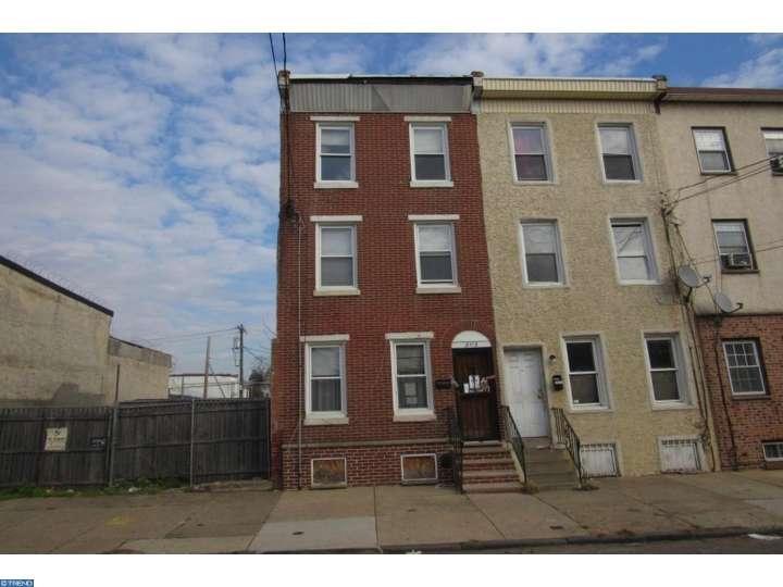 2113 E Somerset St, Philadelphia, PA 19134