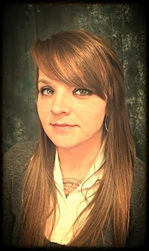 Brittany Burrow