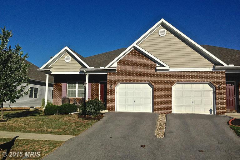 14237 SHELBY CIR, Hagerstown, MD 21740