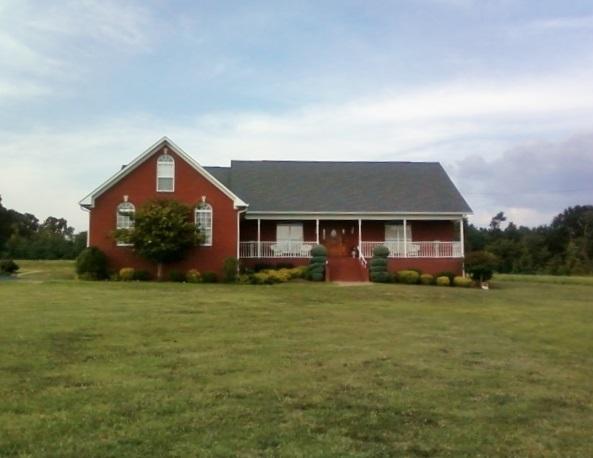 21 Trenton, Dyer, TN 38330