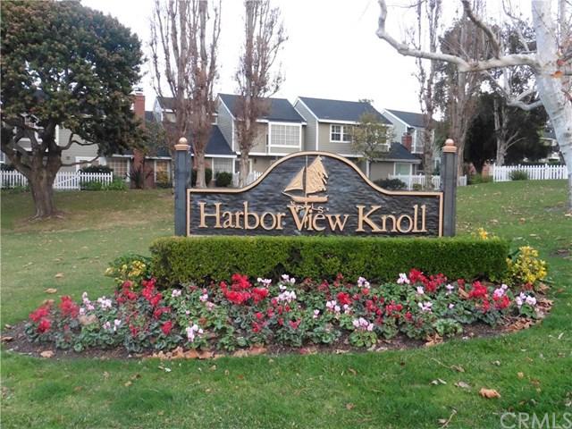 2754  Hillview Dr, Newport Beach, CA 92660