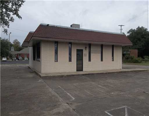 4911  Telephone Rd, Pascagoula, MS 39567