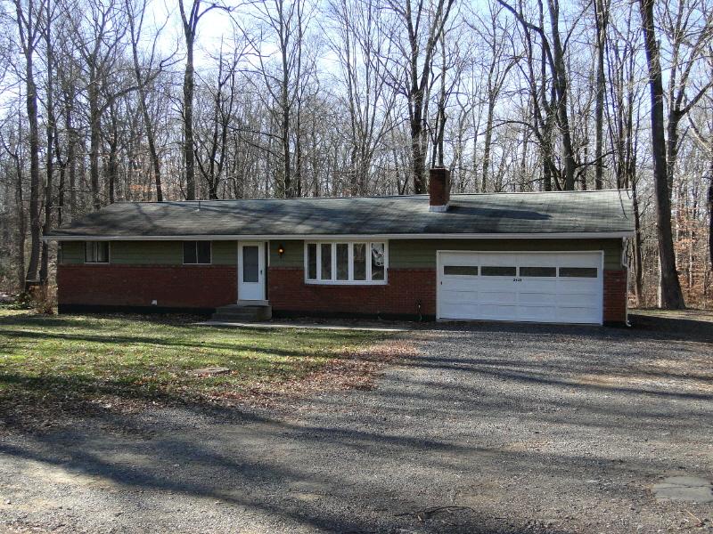 2420 N Old Bethlehem Pike, Quakertown, PA 18104