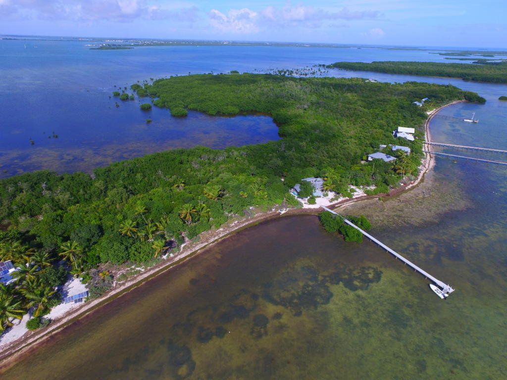 3W Cooks Island, Big Pine Key, FL 33043
