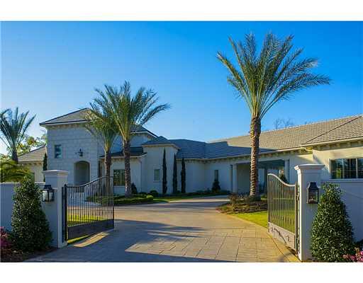 10800  Waterside Drive, Gulfport, MS 39503
