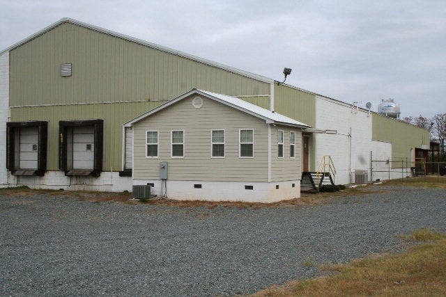 1205  Southerfield Rd, Americus, GA 31709