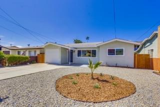 1260-126 12th, Imperial Beach, CA 91932