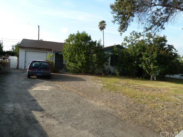 11561  Wasco Rd, Garden Grove, CA 92841