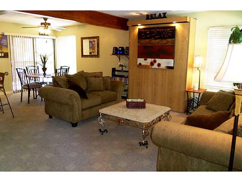 806 Oriole, Incline Village, NV 89451