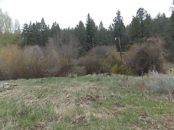 26244 Us 64 East, Taos, NM 87571