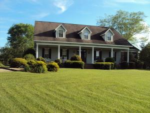243 Mitchell Rd., Purvis, MS 39475