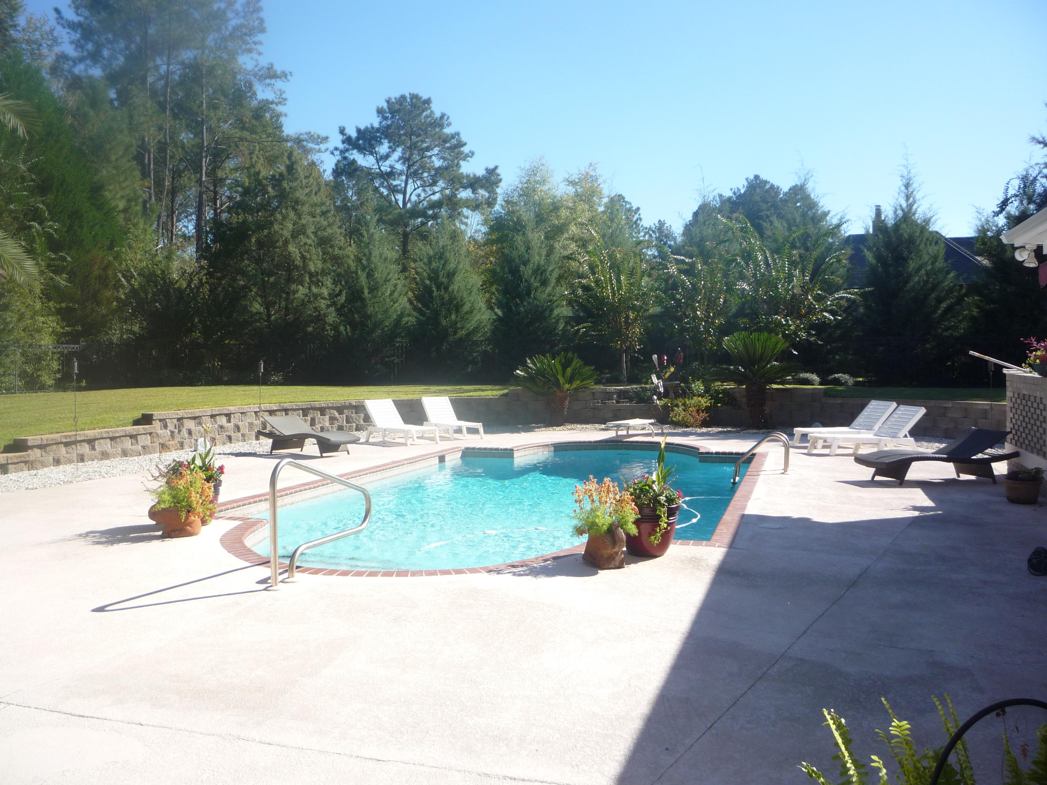 102 Hiddenpine Place, Dothan, Alabama 36305