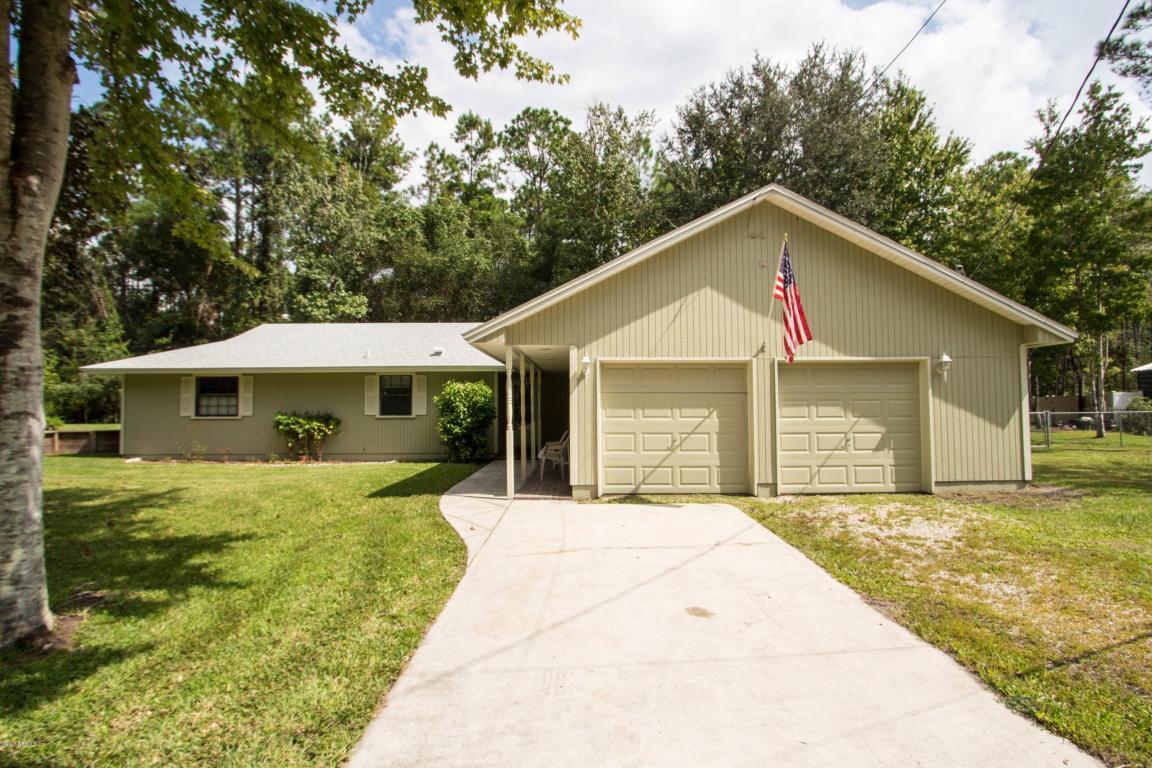 2063  River Oaks Dr, St Johns, FL 32259