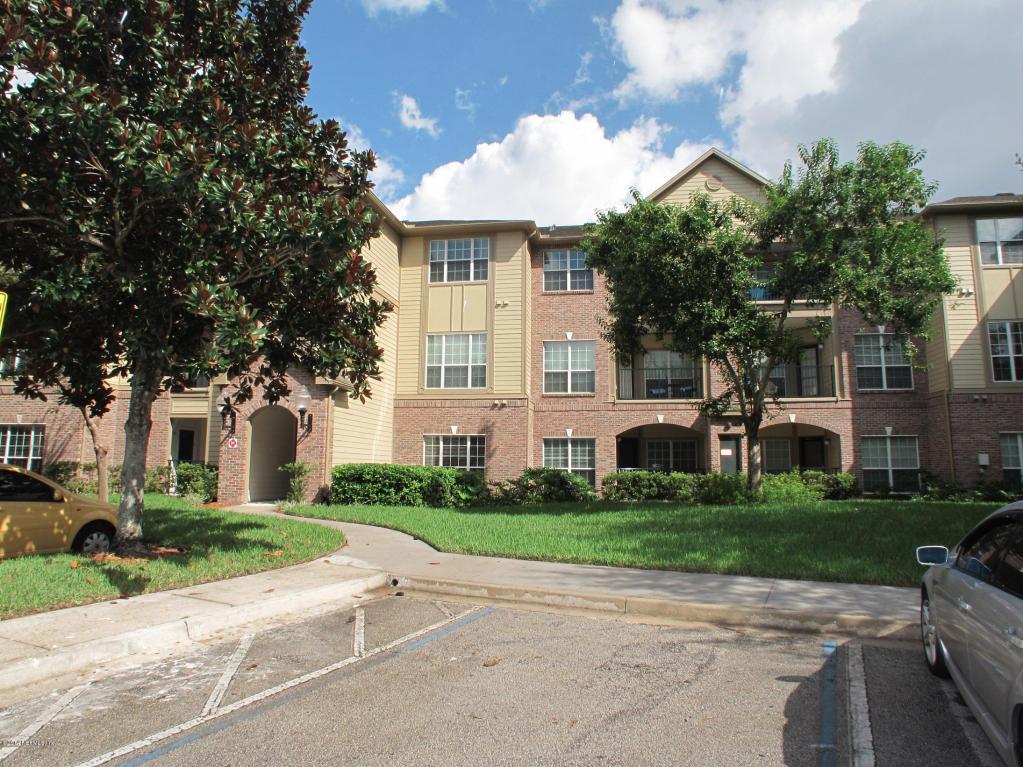 7800  Point Meadows 113 Dr, Jacksonville, FL 32256
