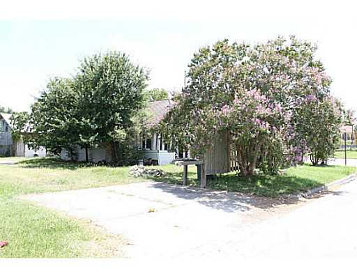 100 Grove St, College Station, TX 77840