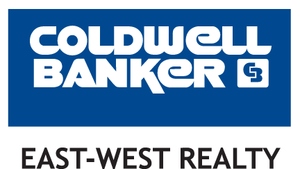 Coldwell Banker East-West Realty