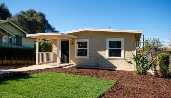 2024 E Avenue, National City, CA 91950