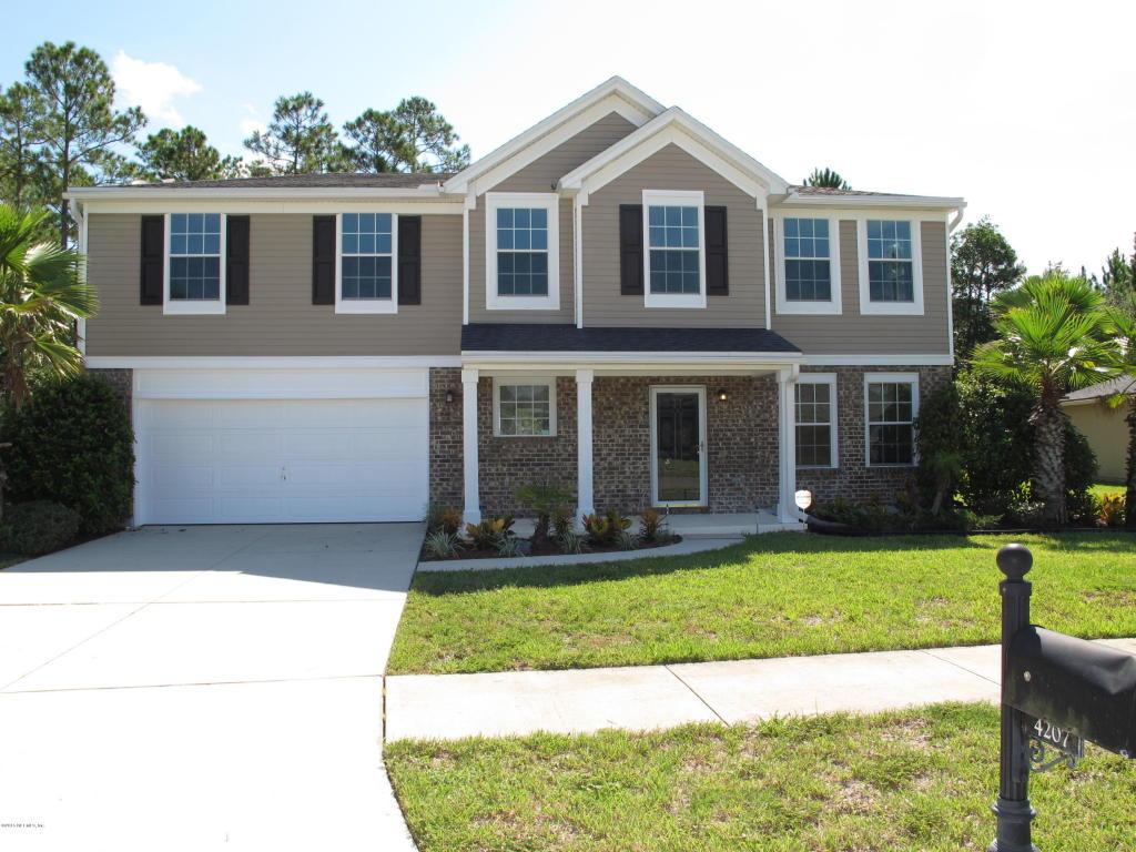 4207  Sandhill Crane Terr, Middleburg, FL 32068