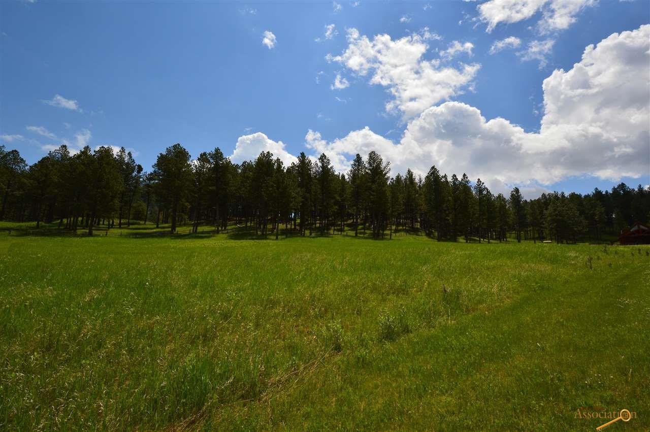 12762 Happy Trails, Hill City, SD 57745