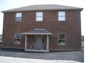 1995 Hwy 90, Bronston, Kentucky 42518