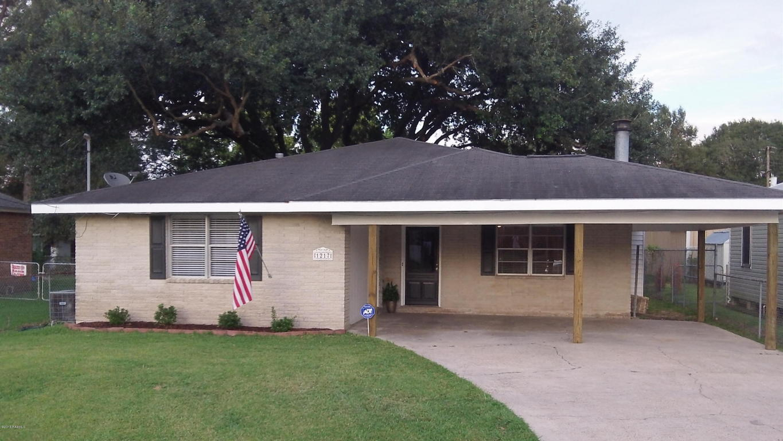 1217 Scott St, Scott, Louisiana 70583
