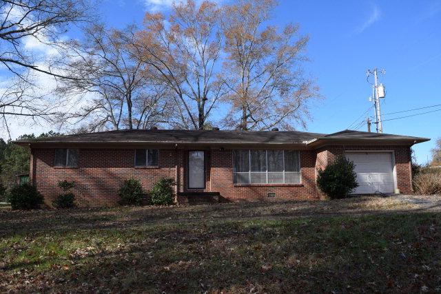 702 Keith Mill Rd, Dalton, GA 30721