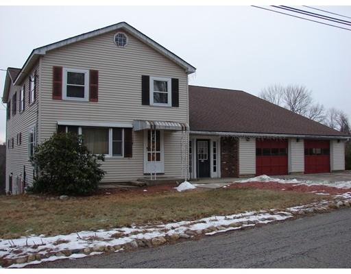 116  Old Keene Road, Athol, MA 01331
