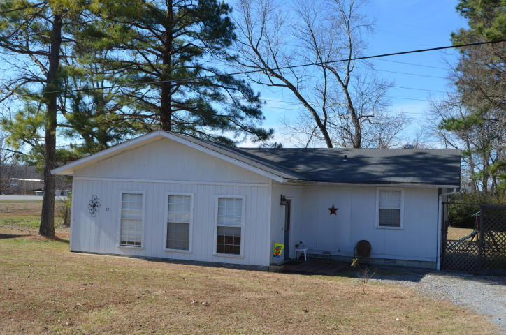 15  Skinners, Magness, AR 72553