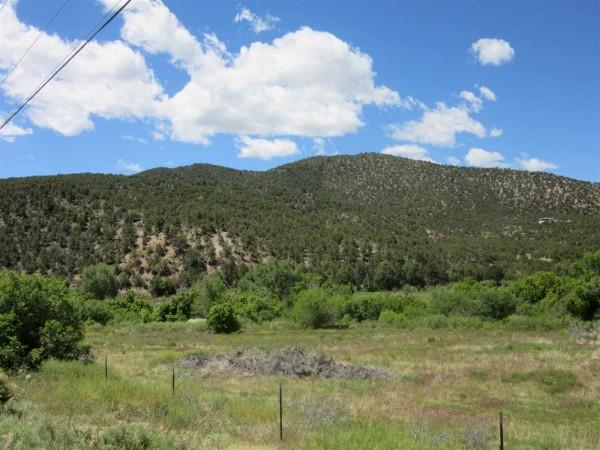 7104 Hwy 518, Taos, NM 87571