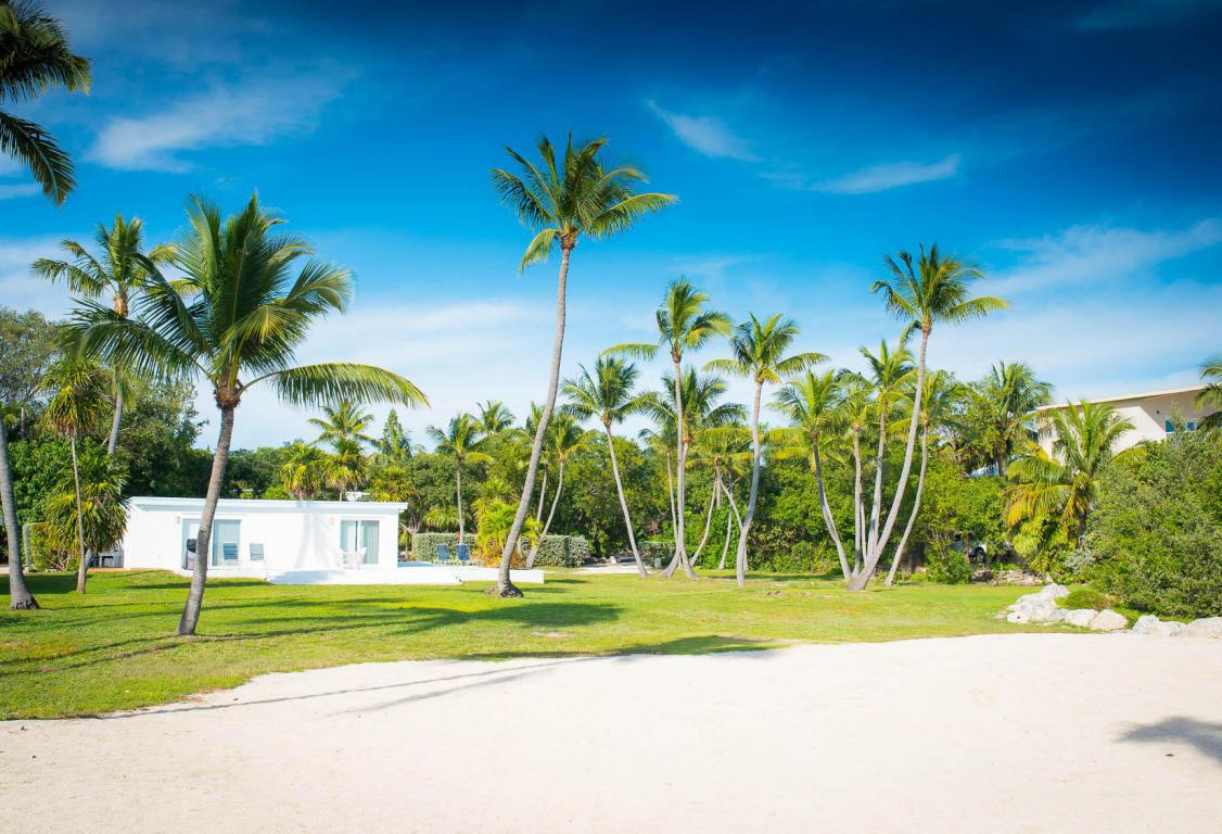 228 Coral Road, Plantation Key, FL 33036