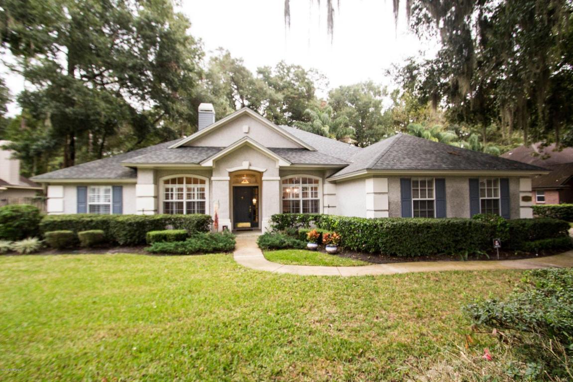 12745  Edenbridge Ct, Jacksonville, FL 32223