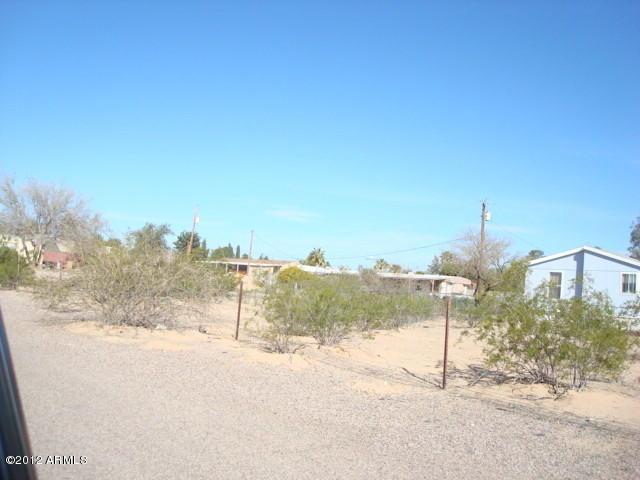 10625  Little Oak Dr, Casa Grande, AZ 85122