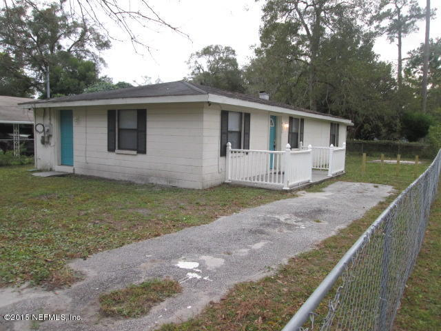 9088  10th Ave, Jacksonville, FL 32208