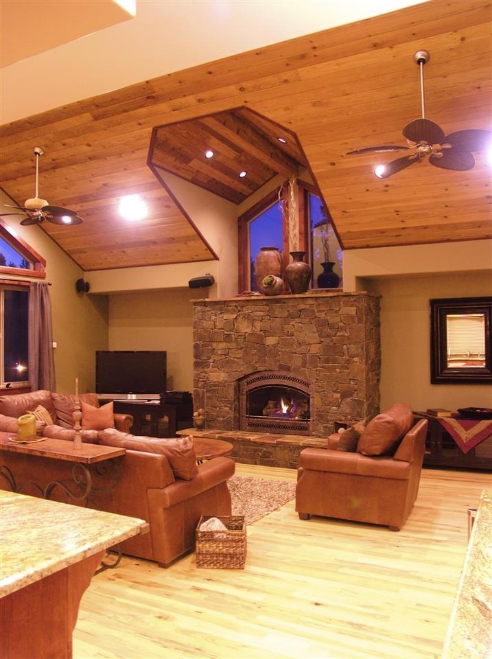 4081 Greenwood Rd, South Lake Tahoe, CA 96150