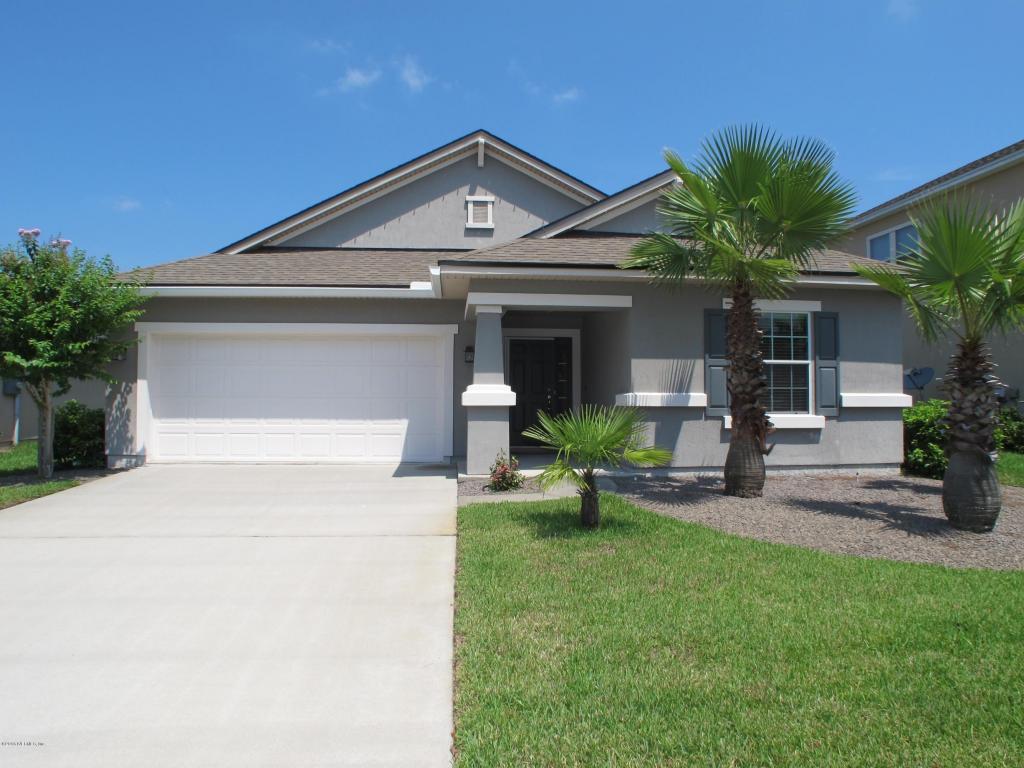 16200  Magnolia Grove Way, Jacksonville, FL 32218
