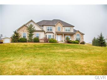 145 Fox Ridge Drive, Nazareth, PA 18064
