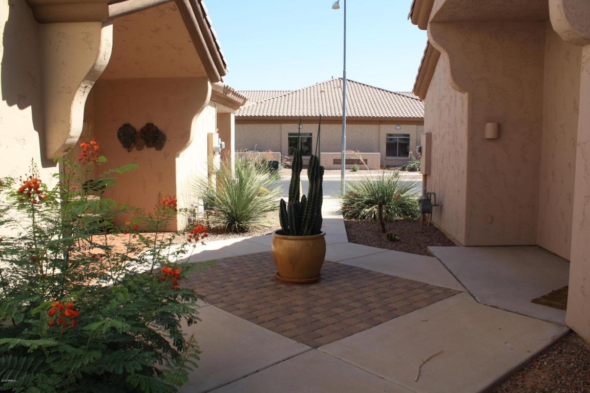 1575  Laurel Dr, Casa Grande, AZ 85122