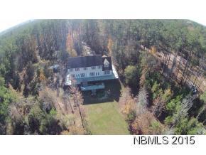 893 Bell Point Ln, Merritt, North Carolina 28556