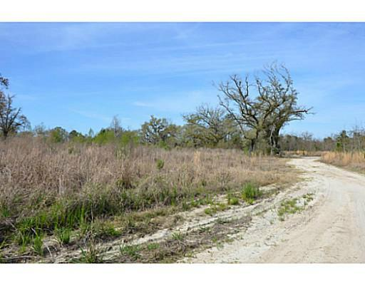 5527  Beatline Road, Long Beach, MS 39560