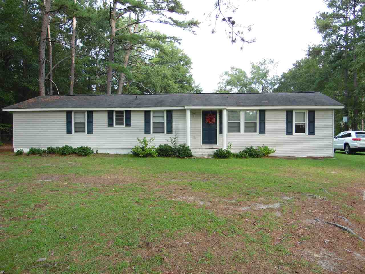 52 Brookdale, Allentown, GA 31003