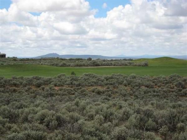 .Lot 47 Taos Country Club, Taos, NM 87571