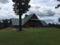 2430  Sunset Ridge Rd, Batesville, AR 72501